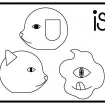 isi_image