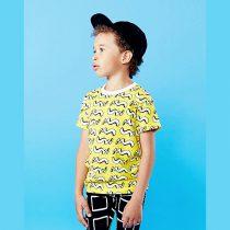 mainio-clothing