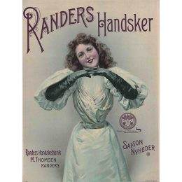 randers-handsker